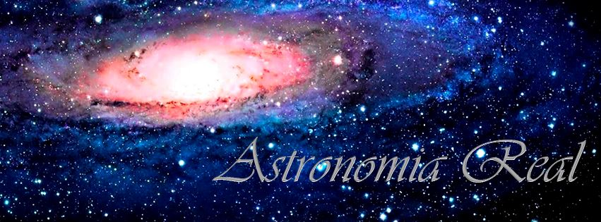 ASTRONOMIA REAL