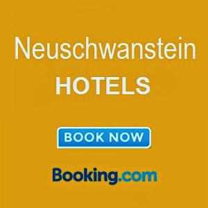 Neuschwanstein Hotels