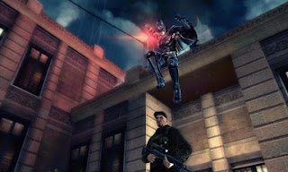 new The Dark Knight Rises v1.1.4