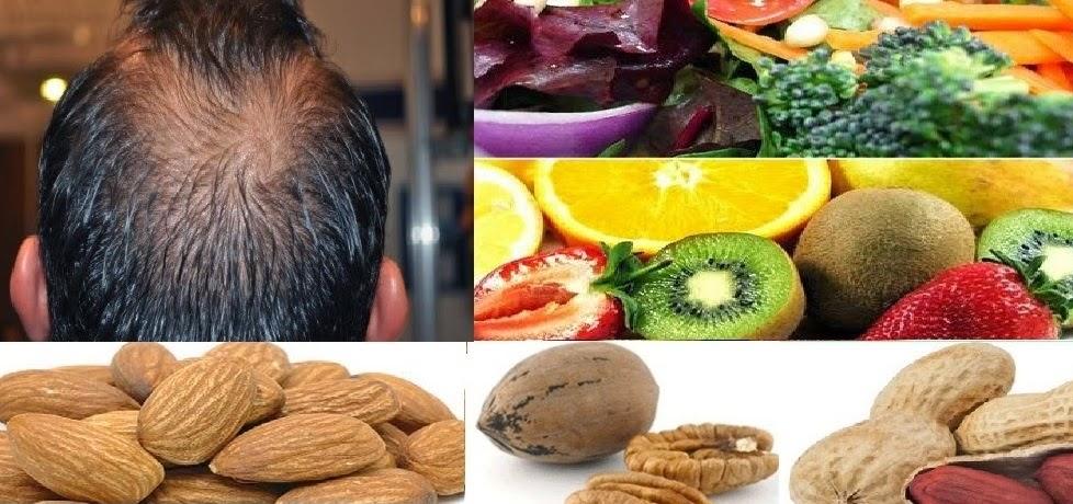 Las vitaminas para los cabellos de las uñas las revocaciones