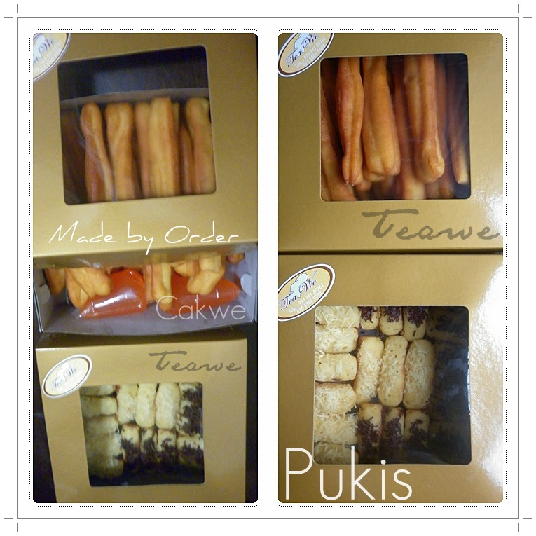 Image Result For Resep Kue Pukis