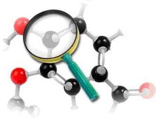 Skripsi Kimia