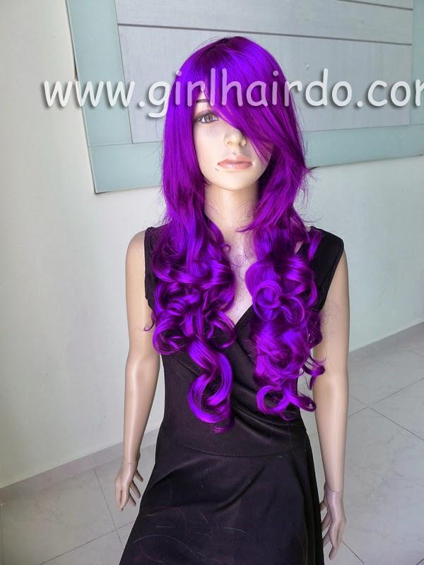 http://4.bp.blogspot.com/-zdOxeYjTatE/UlALT0vcVBI/AAAAAAAAO7o/50EyYTHmhkw/s1600/P1110581.JPG