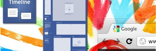 Redes sociais: quais e quando usar? Confira dicas nesse infográfico