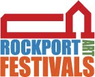 Rockport Festivals