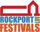Rockport Festivals
