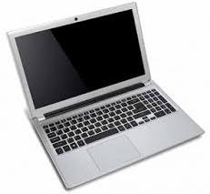 Acer V5-571G NX.M1PEB.004 media markt