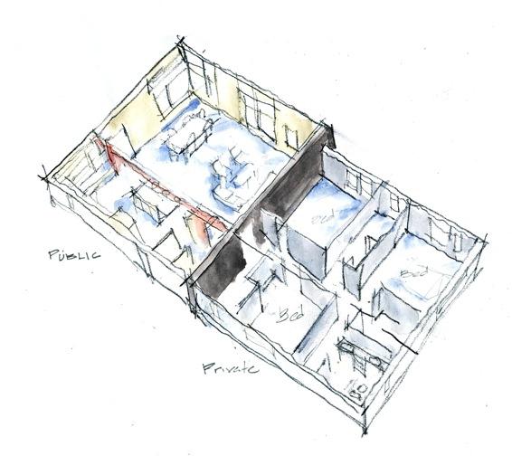 wiring diagram vs schematic wiring get free image about wiring diagram