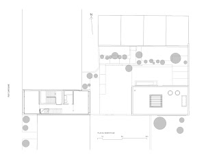 Apartment Plans Triplex