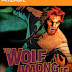 The Wolf Among Us: Episode 1 Faith Keygen