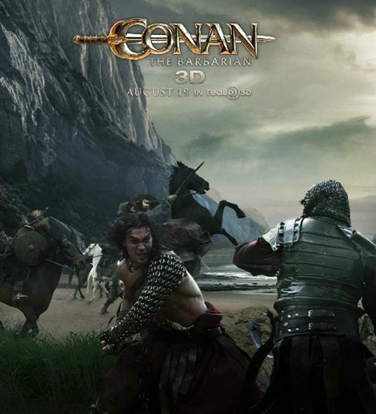 Download Conan the Barbarian 2011 in Mobile Phone MP4 | Download Free ...