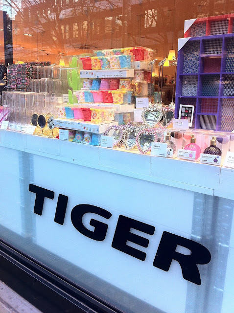 Tiger+Tottenham+Court+Road+Christmas+stocking+fillers