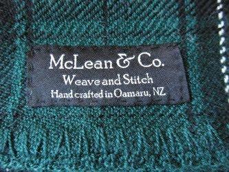 Weave 'n Stitch - Oamaru, NZ