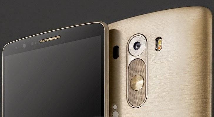 LG G3 camera - zhivotech.com