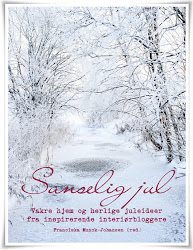 Sanselig Jul