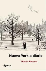 NUEVA YORK A DIARIO