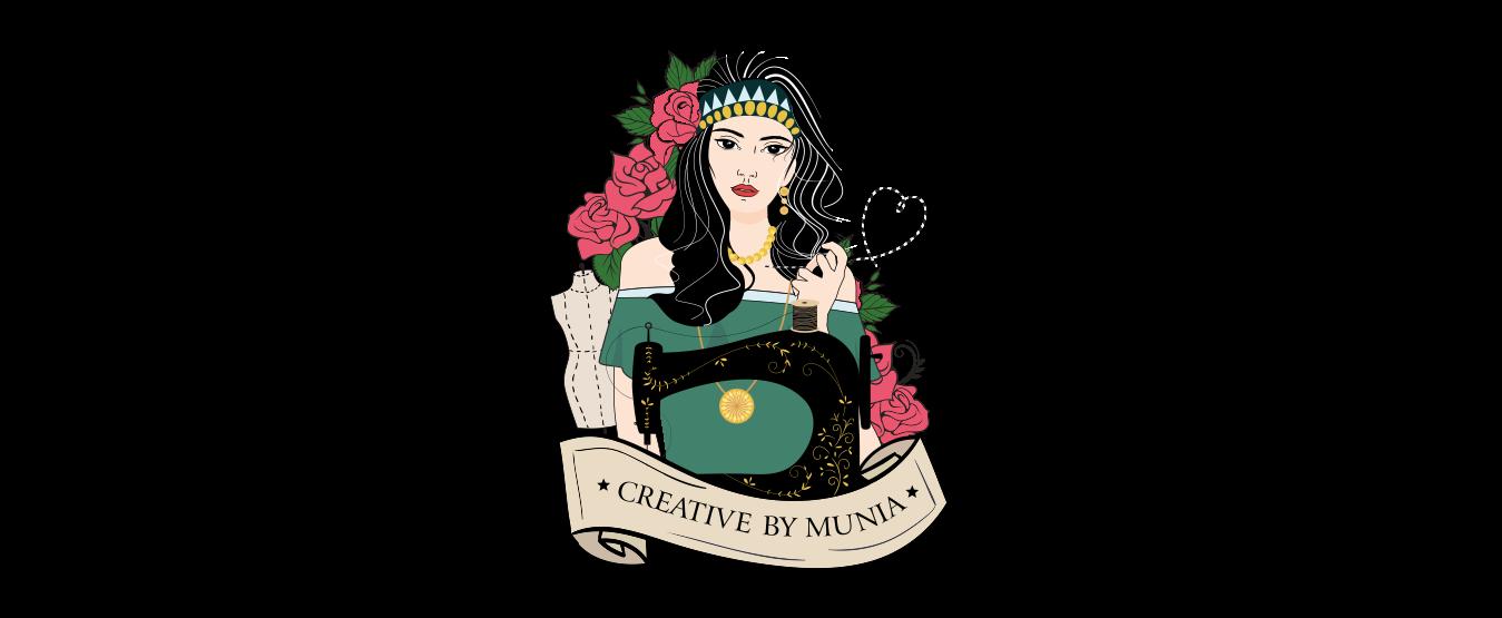 Creative by Munia