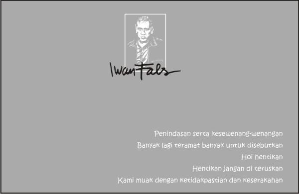iwan_fals-bongkar_back_vector