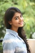 Pooja hegde gorgeous photo shoot-thumbnail-36