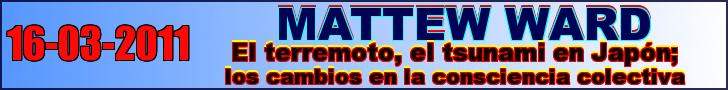 EL TERREMOTO ...