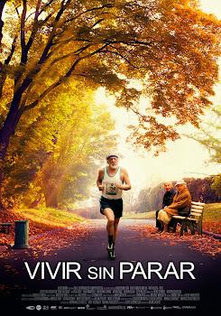 Ver Película Vivir sin parar Online Gratis (2013)