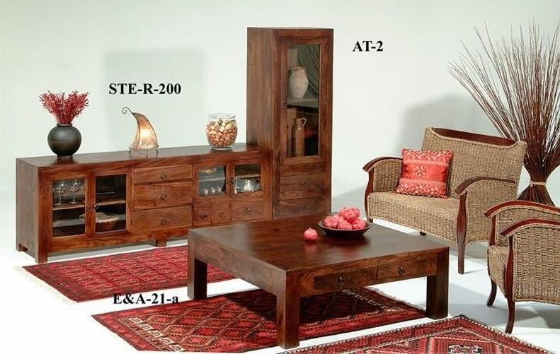 Vastu tips labhkaari aur jaarori prayog vastu ke anusar property samadhan aur information Vastu home furniture jakarta