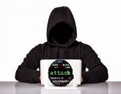 ένας χάκερ έχει κάνει καλά τηνδουλειά του με τον ιό Rombertik