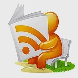 Tips & Cara Meningkatkan Pengunjung Blog Dengan Membangun Pembaca