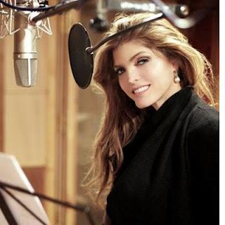 ... Mujer', banda sonora de 'Marido En Alquiler' en la voz de Ana Bárbara