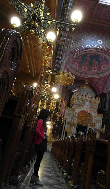 Interiores_Gran_Synagoga_Budapest