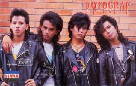 tahun lagu lagu madley rock terbaik rock rock mp3 download