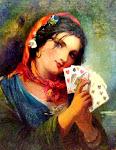Cigana Katiuska.