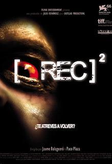 Rec 2 (2009) Online