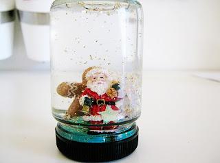 ideias decoração natal