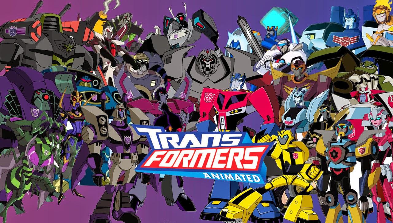 http://supergoku267.blogspot.it/p/transformers-animated.html