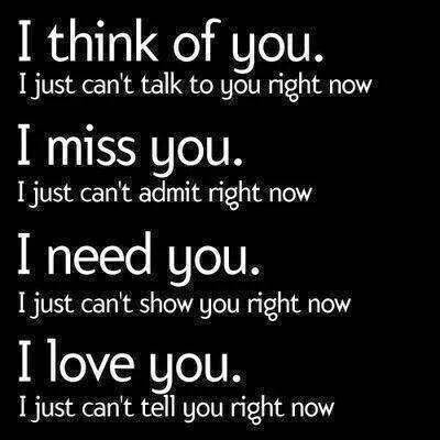 emotional sad breakup sms quotes messages for boyfriend