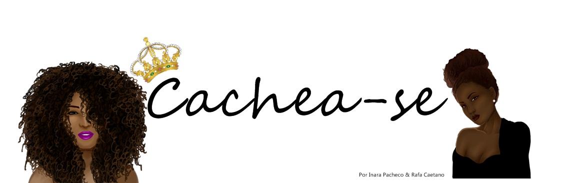 CHACHEA-SE
