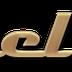 TunnelBear расширил свои каналы. Теперь можно получить IP Франции и Австралии.
