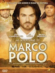 Baixe imagem de As Aventuras de Marco Polo (Dual Audio) sem Torrent