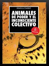 segunda edición - ANIMALES DE PODER Y EL INCONSCIENTE COLECTIVO