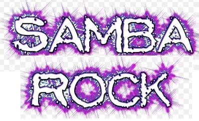 Swing e Samba Rock