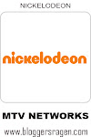jadwal acara tv nickelodeon