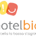 HotelBid tool Revenue