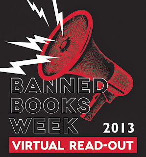 Banned Books Week: Resources and Activities for Educators