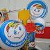 Στήνει πασχαλινό παζάρι το Χαμόγελο του Παιδιού στην Ξάνθη – Από 10 έως 15 Μαρτίου