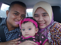 ~oUR hAPPY fAMILY~