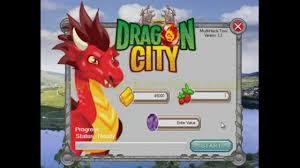 dragon city hileleri facebook da oynanmakta olan dragon city oyunu