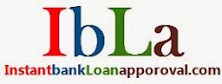 Instant Bank Loan Approval Personal, Car, Home, Educational Instant Bank Loan