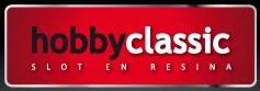Hobby Classic Slot Cars