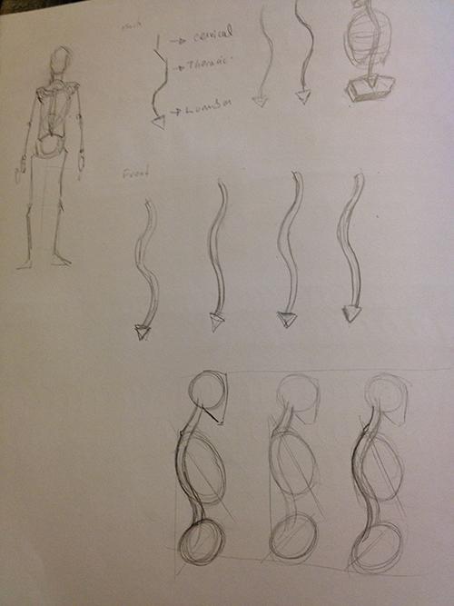 ArtSymptom - Sketchbook (MASSIVE UPDATE - 2/3/2013)